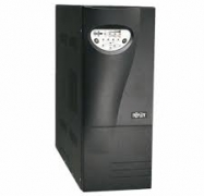 TOWER 230V 3kVA 2.1kW ON-LINE UPS-SUINT3000XL