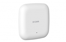 D-LINK AC1200 ACCESS POINT DAP-2660