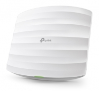 AC1350 Wireless MU-MIMO Gigabit Ceiling Mount Access Point